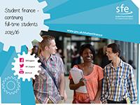 File:SFE Continuing-Students D A thumbnail.png