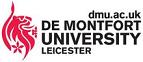 File:Dmu-logo.PNG