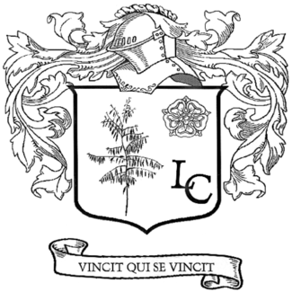 File:Langwith College logo.png