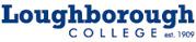 File:Loughborough college logo small.jpg