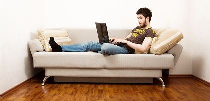 File:Man-on-sofa2.PNG