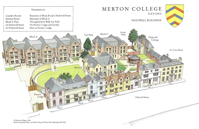 File:Merton2-map.jpg