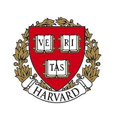 File:Harvard Logo.png