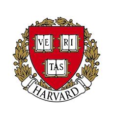 File:Harvard Logo.png