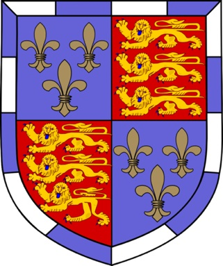 File:St johns crest.jpg