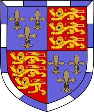 File:St johns crest.jpg