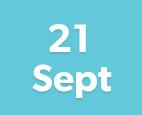 File:21-Sept.jpg