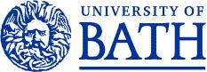 File:Bath logo.jpg