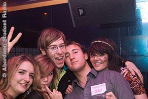File:Faces Aberdeen-Student-Radio.jpg