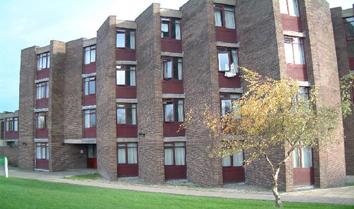 File:Halls1.jpg