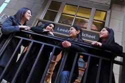 File:Leeds Law School.jpg