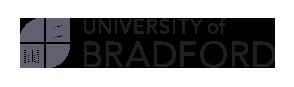 File:Uni-bradford.png