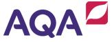 Image:Aqa_new_logo.png