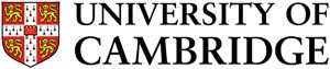 File:Cambridge logo.jpg