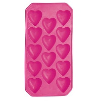 File:Heart ice cube tray.jpg