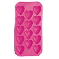 File:Heart ice cube tray.jpg