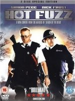 File:Hotfuzz.jpg