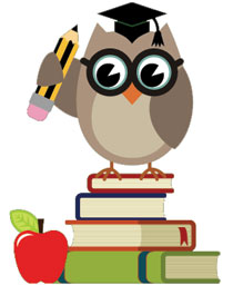 File:Teachertrainingowl.jpg