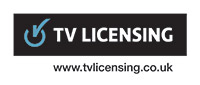 File:Tv-licensing.jpg