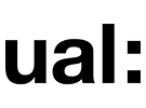 University of the Arts logo