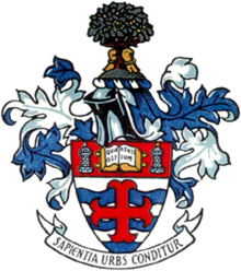 File:--Category-Images--University of Nottingham arms.png