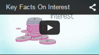 File:Key facts on interest.png