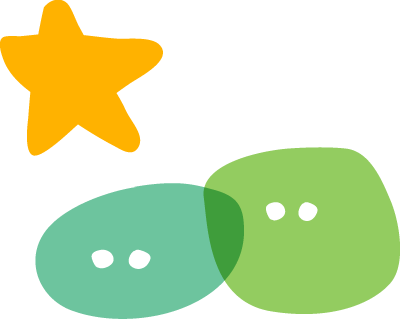 File:WithStar.png