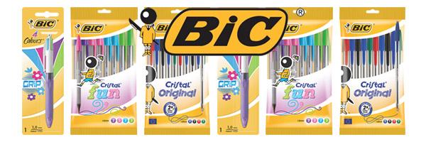 File:BIC-Banner.jpg