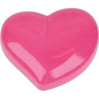 File:Heart door knob.jpg