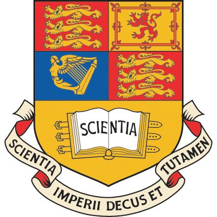 File:Imperialcrest.jpg