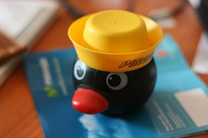 File:Pingu Head.JPG