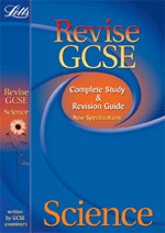 File:GCSE Science.png