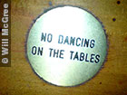 File:No-dancing Will-McGree.jpg