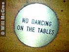 File:No-dancing Will-McGree.jpg