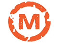 File:Met film logo amended.png