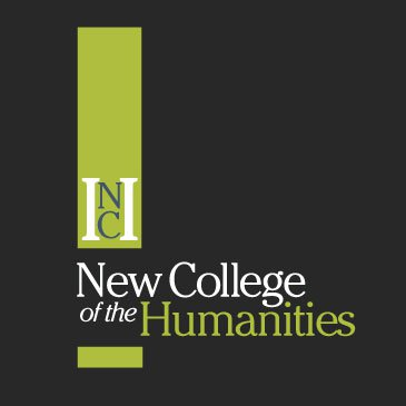 File:New-college-humanities-logo.jpg