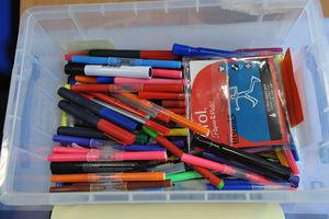 File:Pens.jpg
