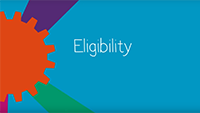 File:Ask sfe eligibility.png