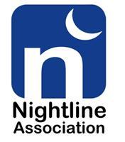 File:Nightline.jpg