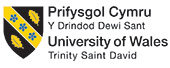 File:Uwtsd-logo-for-guide.jpg