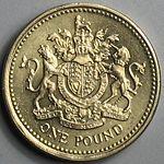 File:150px-Pound coin.jpg