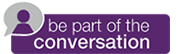 File:Join-the-conversation-icon5.png
