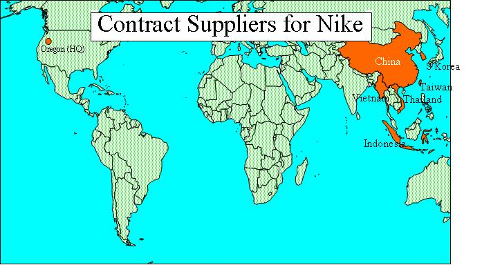 File:Contract suppliers for nike.JPG
