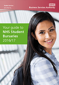 File:22222NHS Studentbursaries 1617 thumbnail-compressor.png