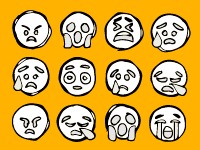 File:Article image sad emojis.png