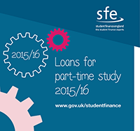 File:2SFE PT-Quick-Guide Loans-thumb.png