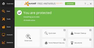 File:Avast-antivirus-2.jpg