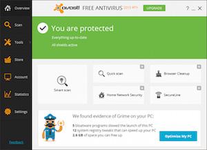File:Downlotz-avast-antivirus-2.jpg