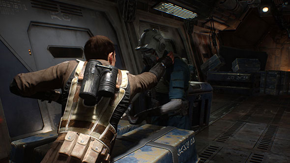 File:Star-Wars-1313-top-games-of-2013.jpg