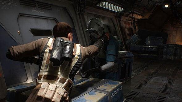 File:Star-Wars-1313-top-games-of-2013.jpg